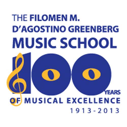 Lighthouse-International,-Filomen-M.-D'Agostino-Greenberg-Music-School.jpg