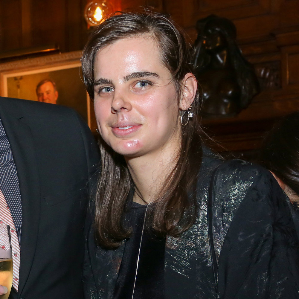 Elizabeth Jaeger.JPG