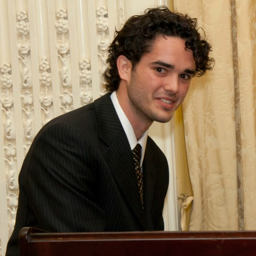 2011 Fabio Alvino Roca photo.jpg