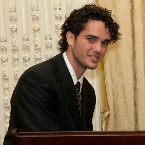 2011 Fabio Alvino Roca photo.jpg