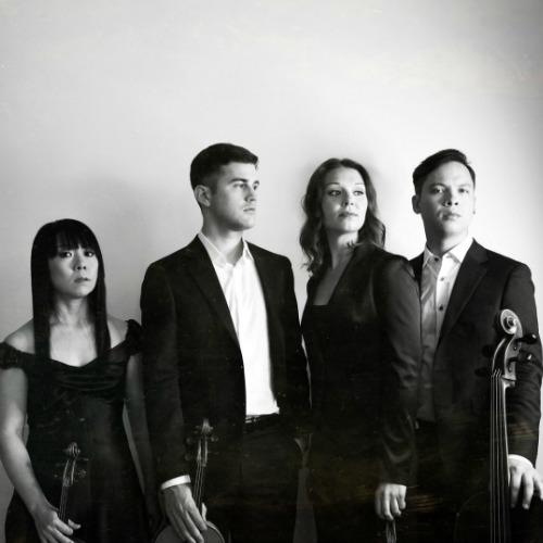 2010 - Attacca Quartet.jpg