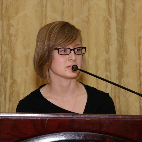 2010 - Katherine Borowszak photo.jpg