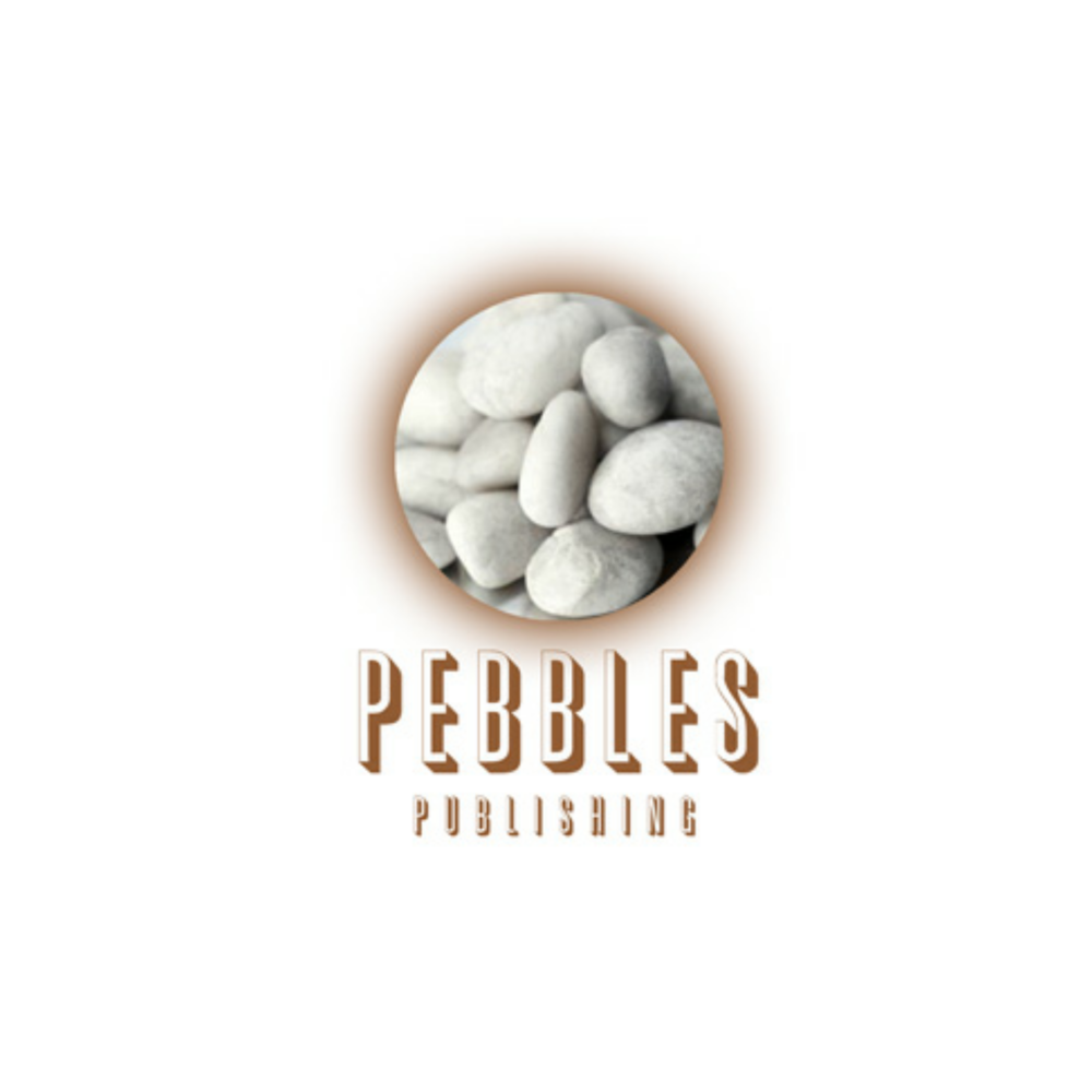 PebblesLogo-3.jpg
