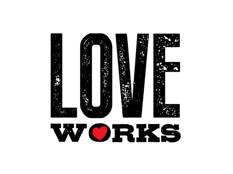 Love-Works.png