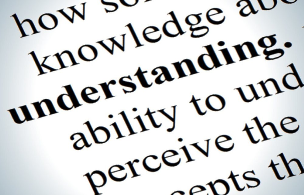 understanding.jpg