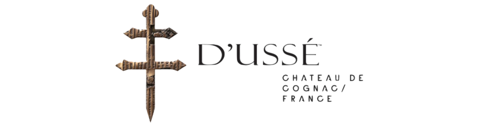 Dusse.png