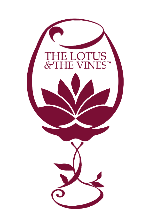 LOTUS VINES LOGO.png