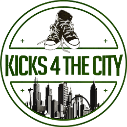 kicks 4 the city.png