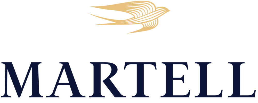 MARTELL LOGO.png