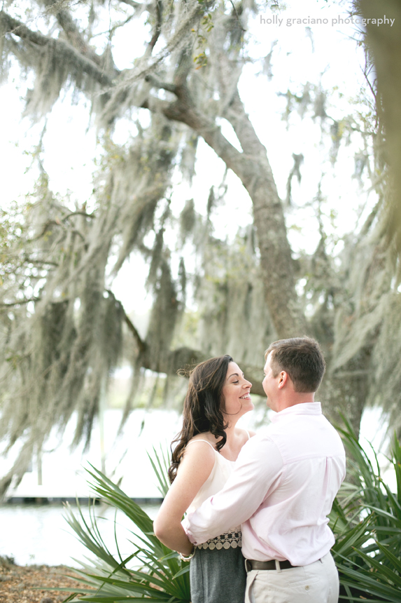 columbia_sc_wed_photographer200