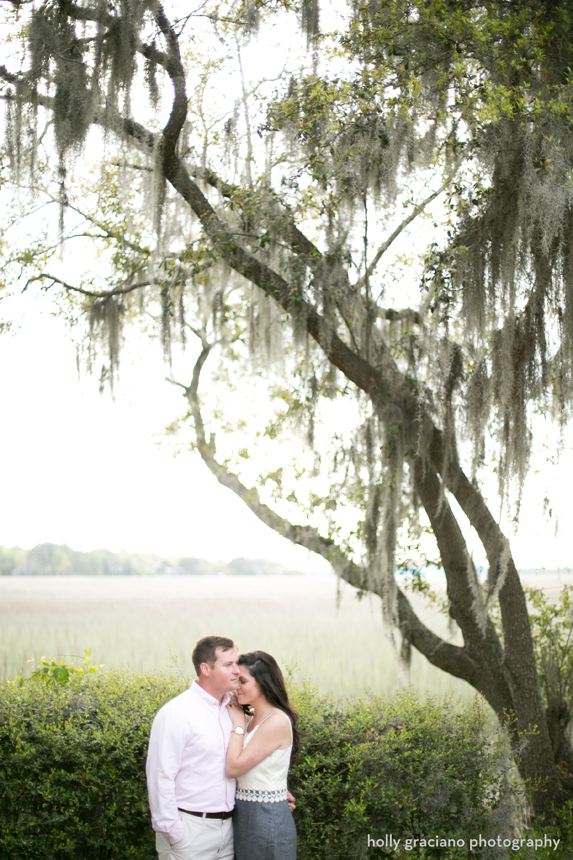columbia_sc_wed_photographer202