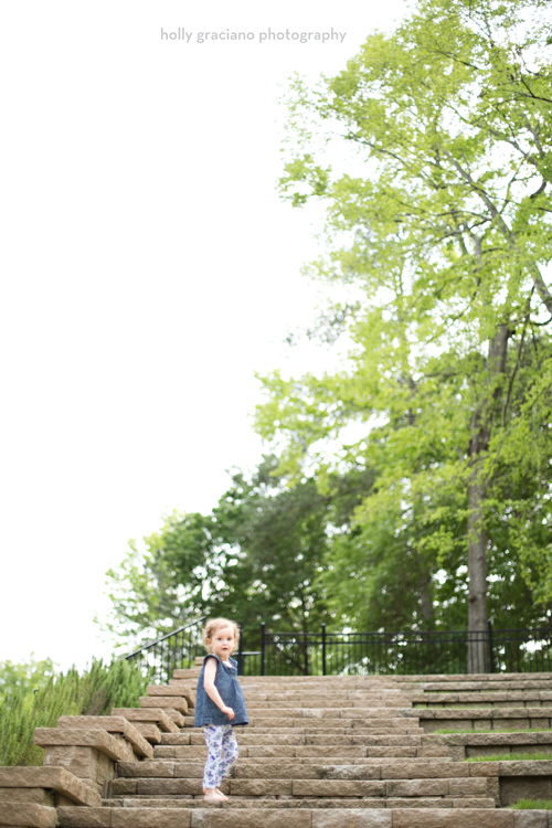 columbia_sc_wedding_photo9