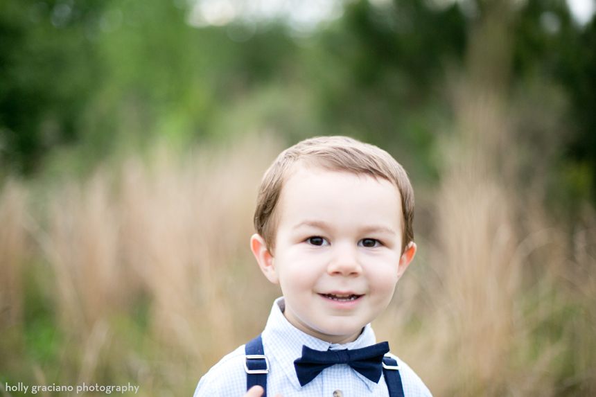 columbia_sc_wedding_photographer310