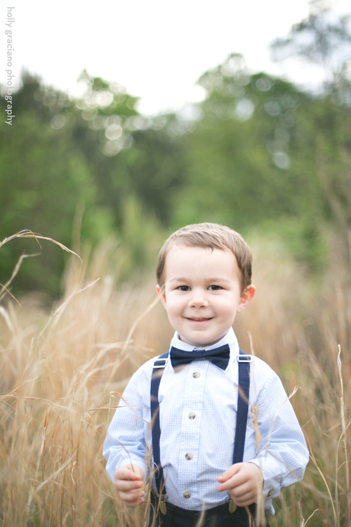columbia_sc_wedding_photographer316