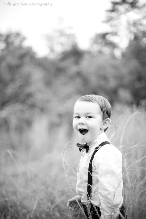 columbia_sc_wedding_photographer319