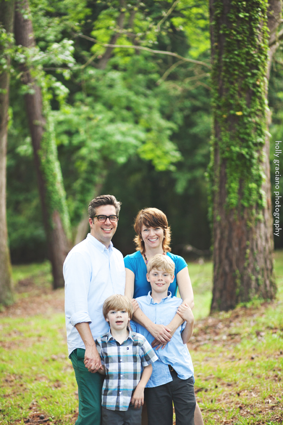 columbia_sc_wedding_photographer19