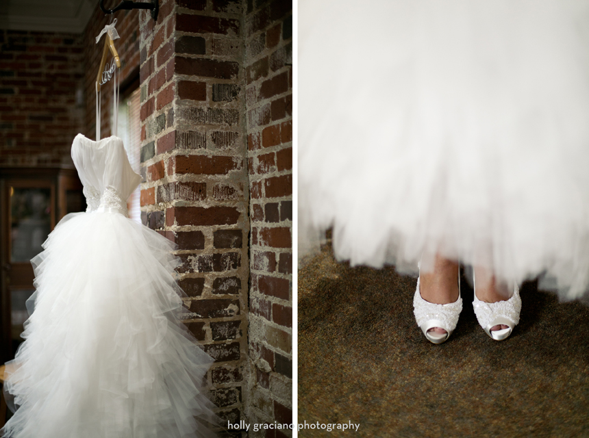 columbia_sc_wedding_photographer213