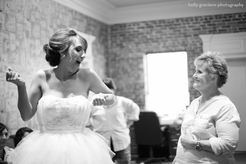 columbia_sc_wedding_photographer215