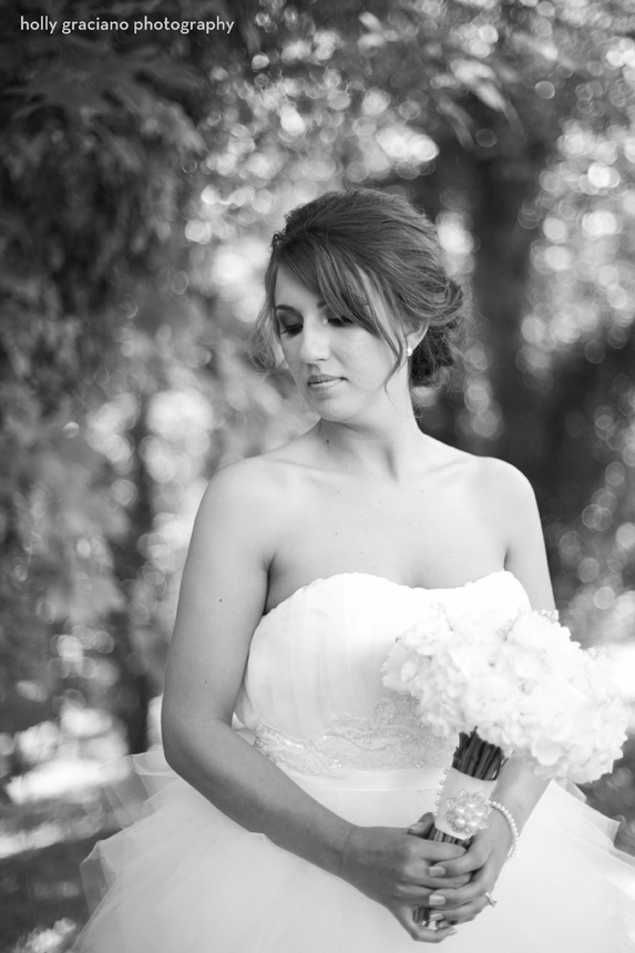 columbia_sc_wedding_photographer217