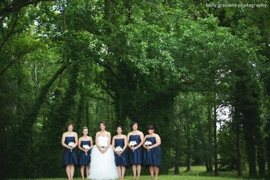 columbia_sc_wedding_photographer224