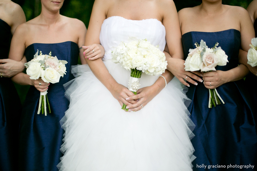 columbia_sc_wedding_photographer225