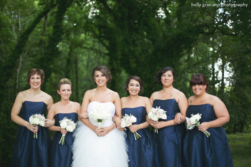 columbia_sc_wedding_photographer226