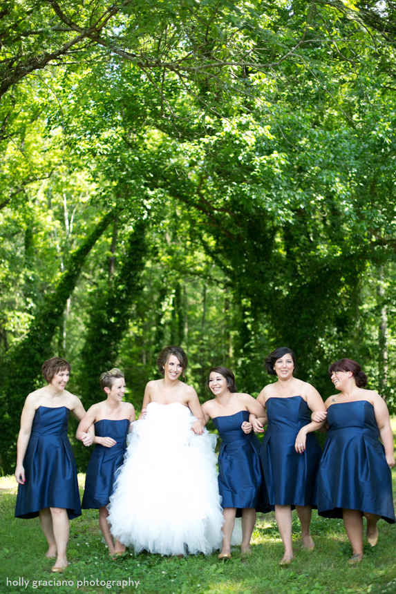 columbia_sc_wedding_photographer227