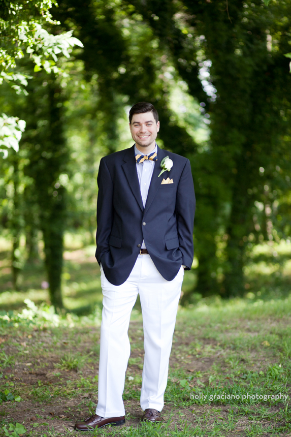 columbia_sc_wedding_photographer228