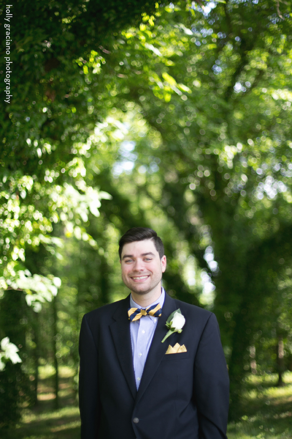 columbia_sc_wedding_photographer231