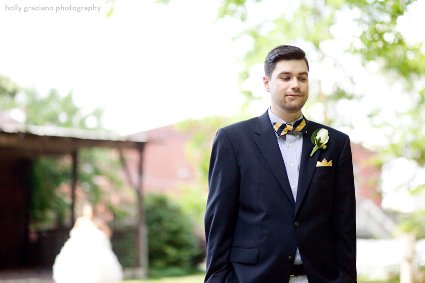 columbia_sc_wedding_photographer233