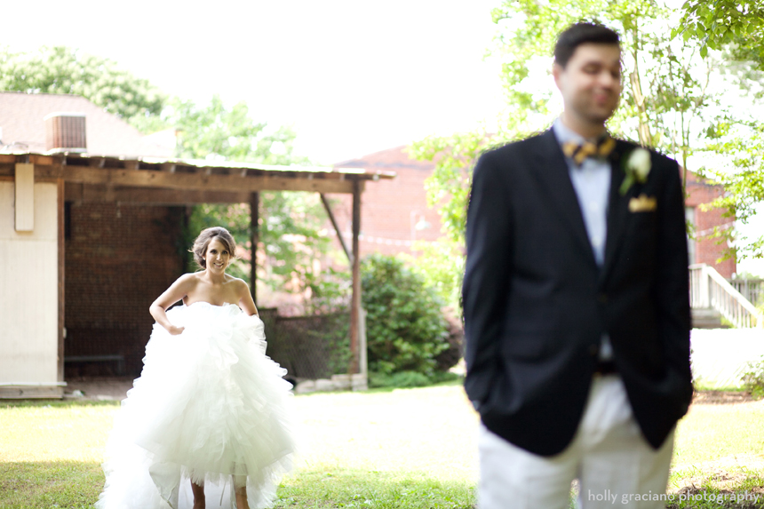 columbia_sc_wedding_photographer234
