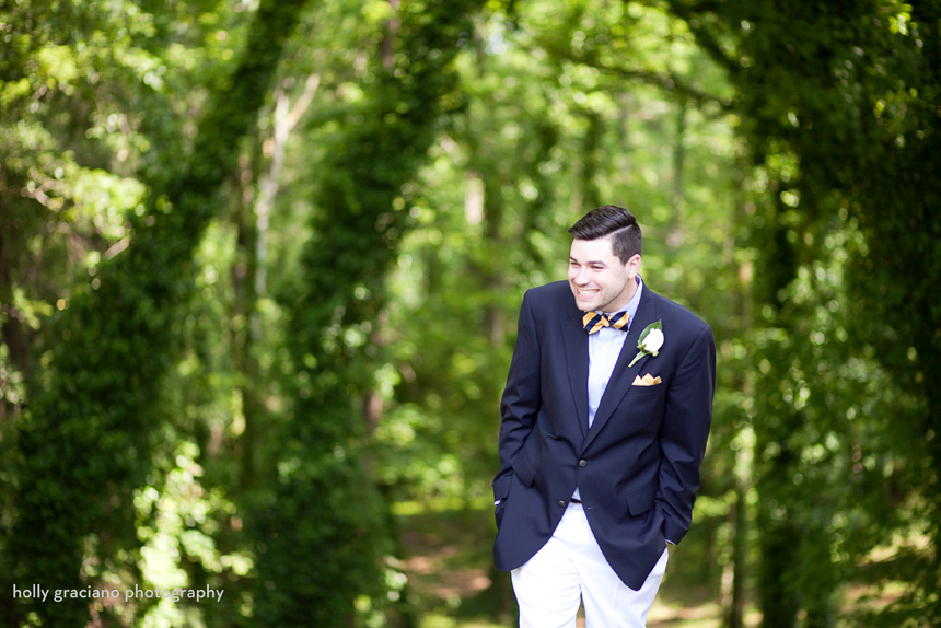 columbia_sc_wedding_photographer235