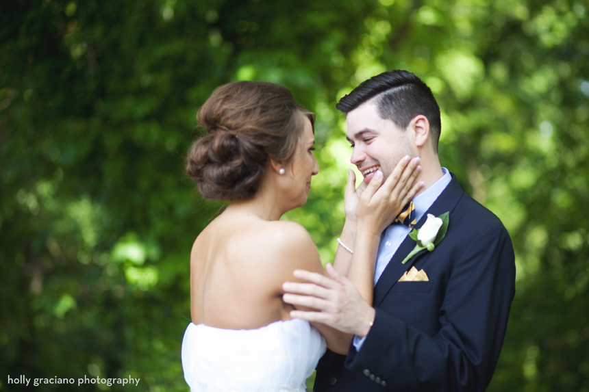 columbia_sc_wedding_photographer236