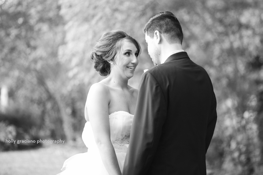 columbia_sc_wedding_photographer237