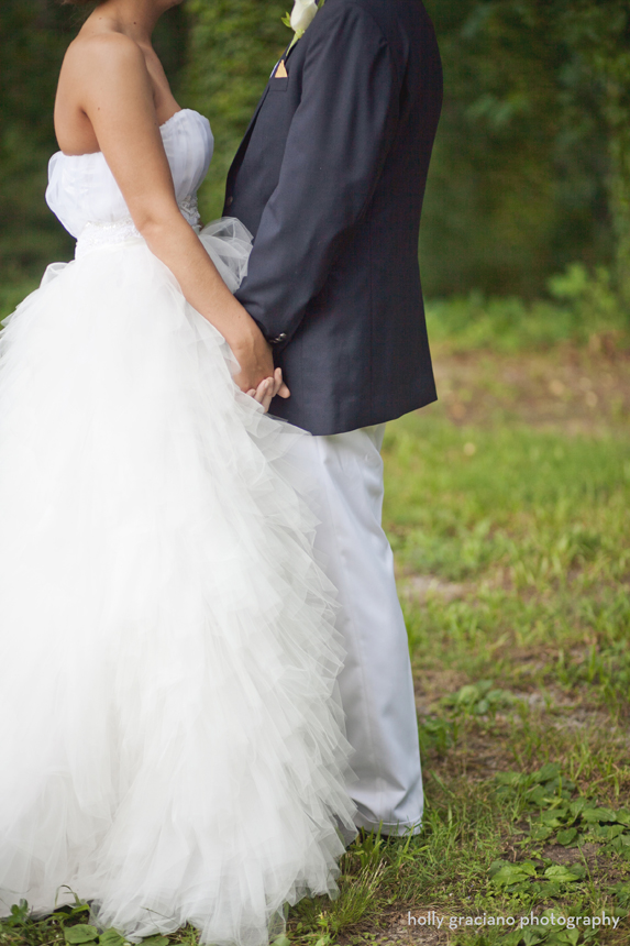 columbia_sc_wedding_photographer238