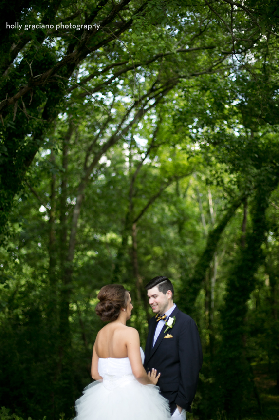 columbia_sc_wedding_photographer239