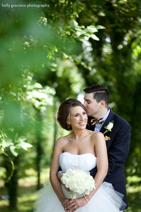 columbia_sc_wedding_photographer241