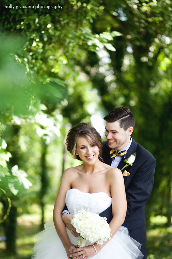 columbia_sc_wedding_photographer243