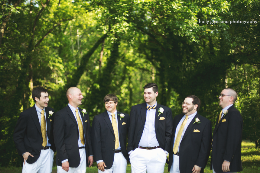 columbia_sc_wedding_photographer245