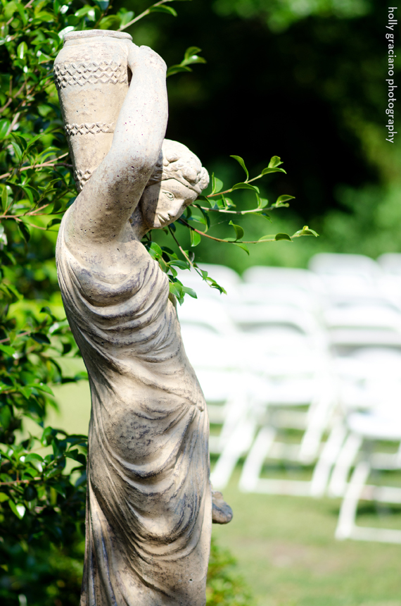 columbia_sc_wedding_photographer247