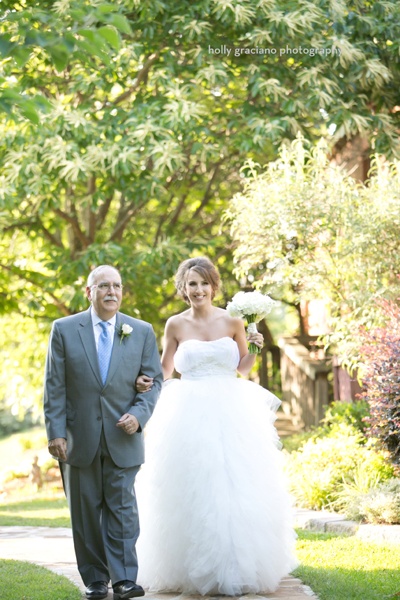 columbia_sc_wedding_photographer249