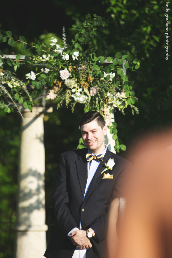 columbia_sc_wedding_photographer251
