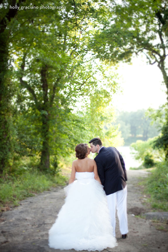 columbia_sc_wedding_photographer258