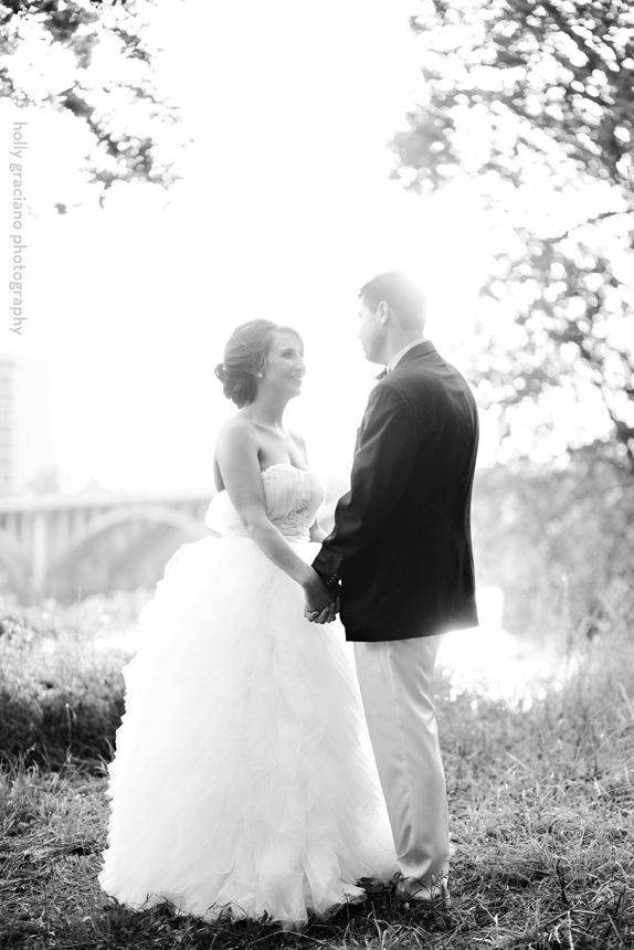 columbia_sc_wedding_photographer260