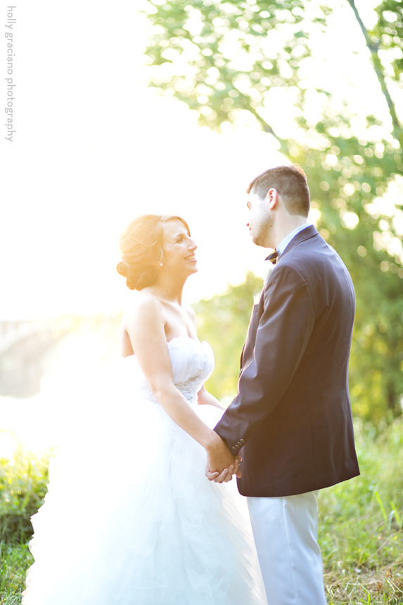 columbia_sc_wedding_photographer261