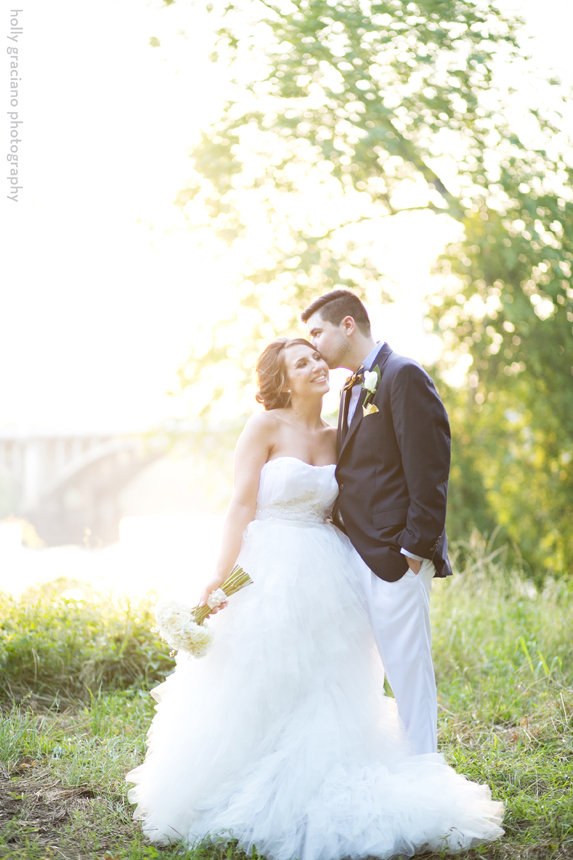 columbia_sc_wedding_photographer262