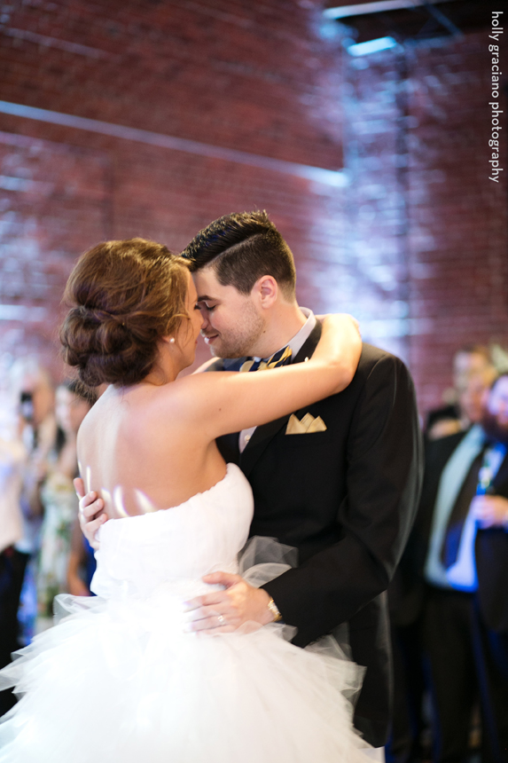 columbia_sc_wedding_photographer274