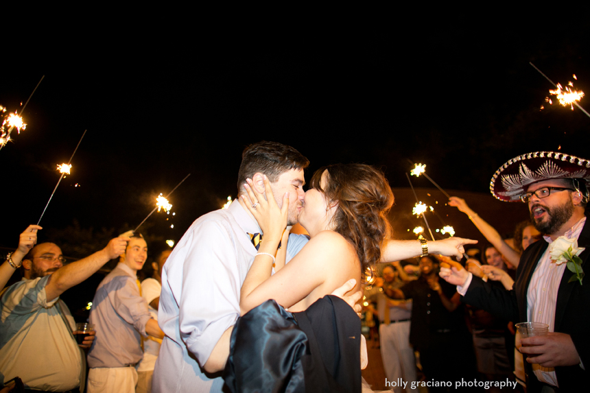 columbia_sc_wedding_photographer277