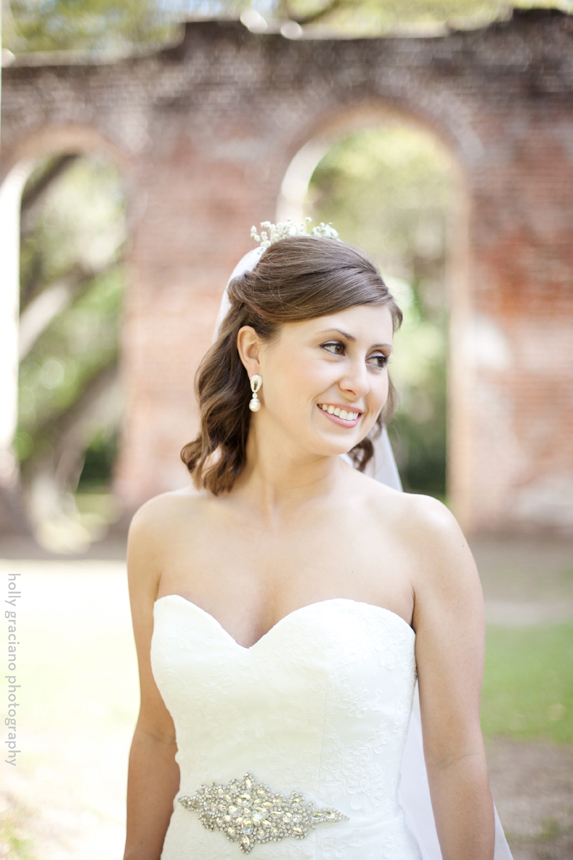 columbia_sc_wedding_photographer322