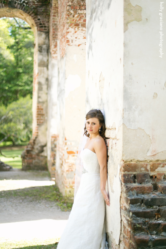 columbia_sc_wedding_photographer323